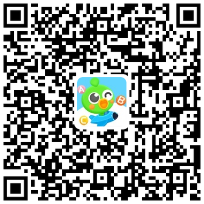 英语趣启蒙官方,英语趣启蒙app下载