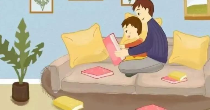 2021寒假英语书单,适合7-15岁儿童的英文读物