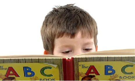 儿童英语启蒙几岁开始?更需关注学习强度和广度