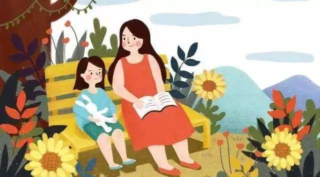 寒假阅读书单推荐,2021年1~12年级寒假阅读书单出炉!