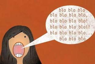 怎么练习英语发音?超实用方法!