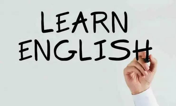 免费学英语软件!英语趣配音下载!