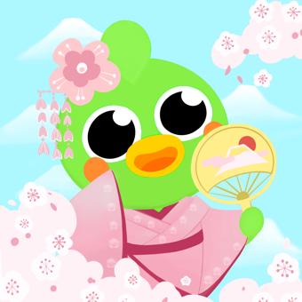日语趣配音app官方下载,日语趣配音app安卓版下载