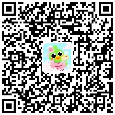 有没有日语配音软件?好用的日语配音软件下载