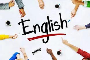 各省高校开学时间!新学期学习英语开始!