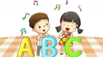 孩子英语启蒙教育重要吗?什么时候开始好?