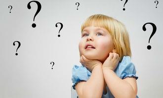 英语启蒙没效果怎么办?掌握语言的四个时期家长要知道!