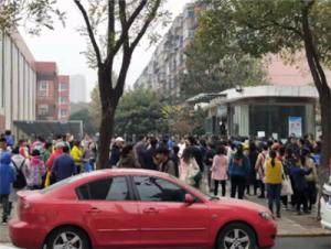 天津PET考试补考时间地点已出!2021年KET、PET考试时间已近?