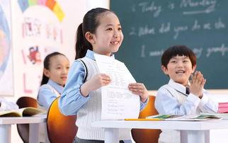 全国少儿英语能力等级考试是什么?NCET有含金量吗?