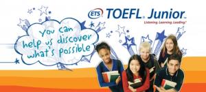 小托福是什么?小托福考试介绍及2021年考试时间超全汇总