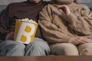 看电影学英语的最好方法是什么?有哪些看电影学英语推荐电影?
