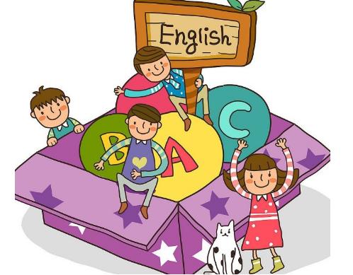 通过英语趣配音,怎么高效练习英语口语?