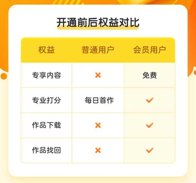 语文趣配音app下载,语文趣配音会员介绍