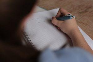 强基计划是什么意思,适合哪些考生?2021强基计划报考指南来了!