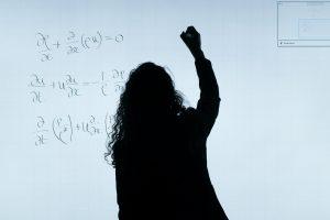 2021教资面试报名时间已定!教资面试考什么?面试通过率是多少?
