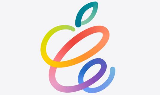 苹果春季发布会2021产品,苹果春季发布会2021官方消息