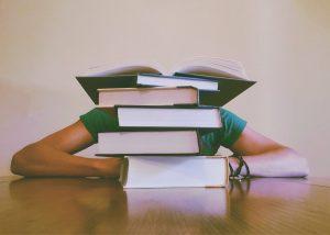 2021新高考英语笔试和听力考几次?新高考改革方案涉及到这几点!
