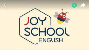 想象力英语怎么样?英语趣配音英语启蒙资源分享