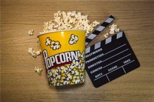 看电影学英语有用吗?看电影学英语的方法有哪些?
