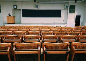 2021英语四级考试时间,报名入口在哪里?