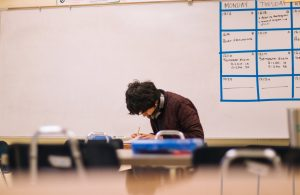英语专八考试时间2021,英语专八报考要求