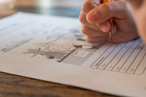 新高考录取规则又有变化,参加2021新高考首考的考生要注意了!