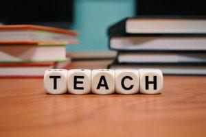 2021教资面试时间仅剩2天,评分标准已出,了解这些考试不踩雷!